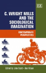 C. Wright Mills and the Sociological Imagination